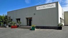Spot Video Decoroitalia S.r.l By Agora360.it Info@agora360.it