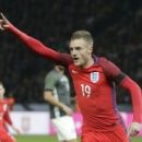 England comes from behind to beat Germany 3-2 in Berlin (Yahoo Sports)