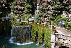 Villa-dEste-Tivoli-Rome-Italy