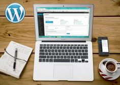 TRL IT Solutions is a leading WordPress Development company in India. We have specialized in custom #wordpress web, plugin and theme #development services. Hire Wordpress #developers now!