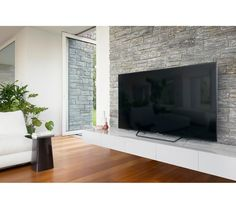 "Auction target: $150.55 | SONY BRAVIA KD75X8505CBU Smart 3D Ultra HD 4k 75"" LED TV | weigrate"