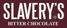 Hershey's !!! Please put an end to child slavery !!! We want child labor and torture free chocolate !!