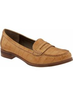 e26c791aacf  95.00 Banana Republic Dee Loafer- I am so into loafers this year! Black  Cigarette
