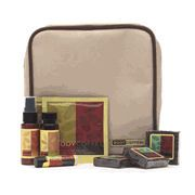 9-Piece TravelSpa: K