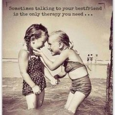 Talking to your best friend Best Friend Quotes, Your Best Friend, Best Quotes, Best Friends, Mom Quotes, Positive Quotes, Motivational Quotes, Inspirational Quotes, Random Quotes