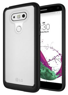 LG G5 Specs, Release Date, Features: Everything we know so far