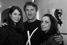 Fuorisalone 2010 @ Brix Showroom Via Brera 4, Milano www.brixweb.com #brix #milandesignweek2010