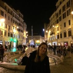sisters in travel-10 pontos turisticos de roma-piazza spagna
