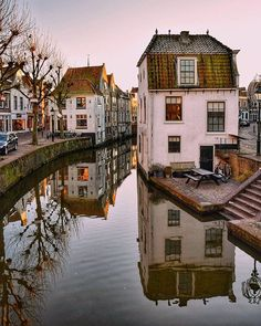 #oudewater #holland