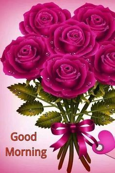 95 Best Disney The Rose Flower Images Good Morning Beautiful