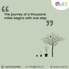 To be succeed we need to take step. A right step can change everything. To be deterministic with your step because a step is the result of journey of thousand miles. So, you need to take step to achieve your goal. Share your ideas in comment. Digital Marketing Services, Social Marketing, Seo Services, Online Marketing, Rajasthan India, Jaipur, Importance Of Education, Competitor Analysis, Software Development