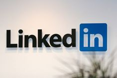 A non-profit on LinkedIn is a bit of an oxymoron. As the world's most popular business networking site, it wasn't long ago that LinkedIn was no place for a charity. Microsoft Excel, Mobile Marketing, Digital Marketing, Social Networks, Social Media Marketing, Internet Marketing, Marketing Strategies, Marketing Opportunities, Socialism