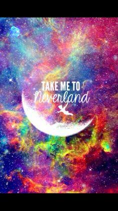 Pleeease <3