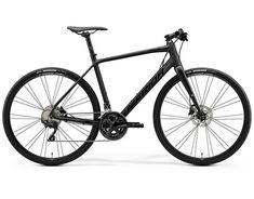 Merida, Bicycle, Fitness, Stuff To Buy, Shopping, Bicycle Kick, Bike, Trial Bike, Keep Fit