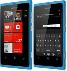 New Features Of Windows Phone 8