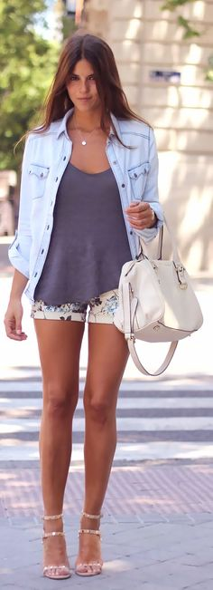 Find More at => http://feedproxy.google.com/~r/amazingoutfits/~3/XwUNe6mrjC0/AmazingOutfits.page