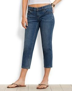 View All Women's Jeans   Tommy Bahama Jeans   Women's Slacks   Tommy Bahama