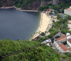 Urca River, Outdoor, Brazil, Pictures, Outdoors, Rivers, Outdoor Games
