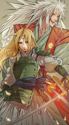 Naruto is one of the most popular anime series that has acquired worldwide fame and recognition. Let us check out some of the examples of Naruto Fan art. Naruto is one of the Naruto Uzumaki, Jiraiya And Tsunade, Naruto And Sasuke, Naruhina, Gaara, Itachi, Tsunade Wallpaper, Manga Anime, Anime Art