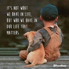 50 Inspirational Positive Quotes for Kids - Quotes Yard Dog Quotes, Wise Quotes, Great Quotes, Words Quotes, Funny Quotes, Sayings, Daily Quotes, Qoutes, Quote Meme