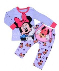 11db05b7b31e 37 Best wholesale childrens pajamas sleepwear nightwear images ...