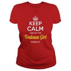 Toulouse Shirts keep calm and let the Toulouse girl handle it Toulouse Tshirts Toulouse T-Shirts keep calm Toulouse girl ladies tees Hoodie Vneck Shirt for Toulouse girl #gift #ideas #Popular #Everything #Videos #Shop #Animals #pets #Architecture #Art #Cars #motorcycles #Celebrities #DIY #crafts #Design #Education #Entertainment #Food #drink #Gardening #Geek #Hair #beauty #Health #fitness #History #Holidays #events #Home decor #Humor #Illustrations #posters #Kids #parenting #Men #Outdoors…