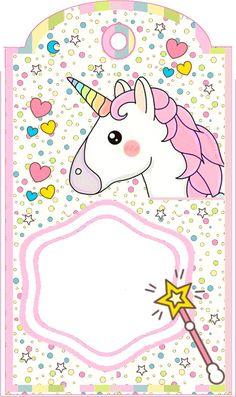 Farm Animal Party, Farm Animal Birthday, Zebra Birthday, Unicorn Birthday Parties, Diy Birthday, Fiesta Little Pony, Little Pony Party, Unicorn Invitations, Birthday Party Invitations