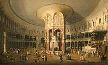 Canaletto - Wikipedia