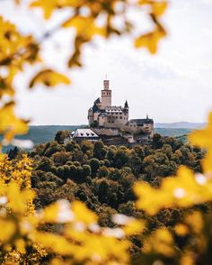 Koblenz, Germany - Million Feed Lightroom, Photoshop, Canon Photography, Travel Photography, Amazing Destinations, Travel Destinations, Travel Booking Sites, Travel Abroad, Travel Essentials