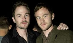 12 Celebrities You Didn't Know Had A Twin Sibling