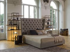 tilly two seater sofa by and then design inspiring spaces pinterest spaces