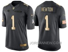 http://www.jordannew.com/nike-carolina-panthers-1-cam-newton-anthracite-2016-gold-mens-nfl-limited-salute-to-service-jersey-christmas-deals.html NIKE CAROLINA PANTHERS #1 CAM NEWTON ANTHRACITE 2016 GOLD MEN'S NFL LIMITED SALUTE TO SERVICE JERSEY CHRISTMAS DEALS Only $23.00 , Free Shipping!