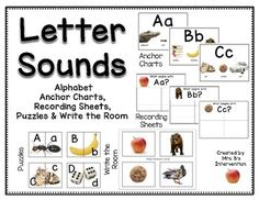 41 best a to z reading images on pinterest elementary schools