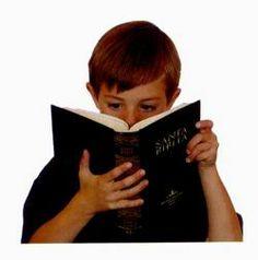 Proverbios 10:1-2 Qué dicha es tener un hijo sabio; qué triste es tener un hijo tonto. De muy poco aprovecha el dinero mal ganado. Lo que vale es la honradez, pues te salva de la muerte.