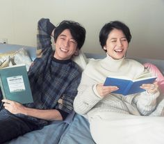 いいね!1,755件、コメント3件 ― ELLE Japanさん(@ellejapan)のInstagramアカウント: 「年末年始はゆっくり本を読む絶好のチャンス!発売中のエル・ジャポン2月号は本特集 #長澤まさみ さんと #高橋一生…」