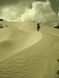 Colombie — Wikipédia