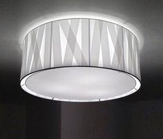Cross Lines by Bernd Unrecht lights
