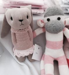 Hey, I found this really awesome Etsy listing at https://www.etsy.com/ca/listing/255868678/sock-monkey-girl-ballerina-or-superhero