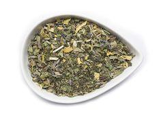 Mountain Rose Herbs: Pollinator Tea