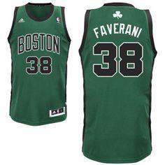 Customized Green Adidas Swingman Boston Celtics Alternate Men NBA Durable  Polyester Jerseys Neymar bcea4fe7755