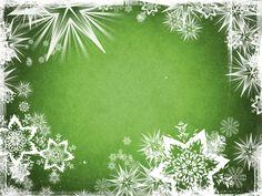 http://www.psdgraphics.com/file/green-christmas-background.jpg
