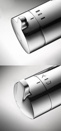 ShowerCulture- KWC Armaturen