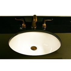 Absolute Black Granite, Backsplash And cUPC Sink -- Note: This product is a vanity top and sink only. Bathroom Vanity Tops, Single Bathroom Vanity, Vanity Cabinet, Vanity Sink, Double Sink Vanity Top, Kitchen Cabinet Kings, Granite Backsplash, Single Sink, Guest Bath