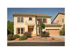 Call Las Vegas Realtor Jeff Mix at 702-510-9625 to view this home in Las Vegas on 10683 BONCHESTER HILL ST, Las Vegas, NEVADA 89141 which is listed for  $269,900 with 5 Bedrooms, 3 Total Baths  and 3205 square feet of living space. To see more Las Vegas Homes & Las Vegas Real Estate, start your search for Las Vegas homes on our website at www.lvshortsales.com. Click the photo for all of the details on the home.