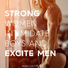 Looking for motivation to push you through? Our fitness quotes and healthy living quotes are here for you to save and share with your friends. Fit Girl Motivation, Fitness Motivation Quotes, Fitness Goals, Fitness Tips, Health Fitness, Fitness Style, Fitness Exercises, Workout Motivation, Crossfit Quotes