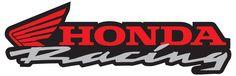 Honda Repsol HD desktop wallpaper : High Definition : Fullscreen 800×600 Honda Racing Wallpapers (45 Wallpapers) | Adorable Wallpapers
