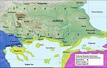 Cicones - Wikipedia