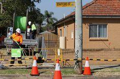 Tasmanian NBN a shambolic, abysmal failure: TasICT | ZDNet