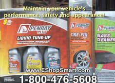 Penray Plus is now on TV! #Automotive Tune in today on these channels to view and purchase... http://fb.me/3v6Te7qKQ