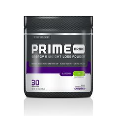 Complete Nutrition Prime Drive Energy & Weight Loss Powder (BlackBerry Lime)* Boost Energy & Metabolism, Reduce Body Fat, Control Appetite - A good value for th Best Weight Loss Foods, Best Weight Loss Plan, Fast Weight Loss Tips, Healthy Weight Loss, Vinegar Weight Loss, Weight Loss Water, Weight Loss Shakes, Reduce Body Fat, Medical Weight Loss